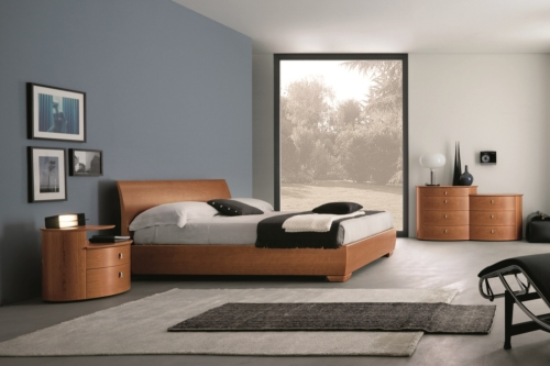 double bedroom - double bed rooms - double room - night setvfurniture - dressers - nightstands