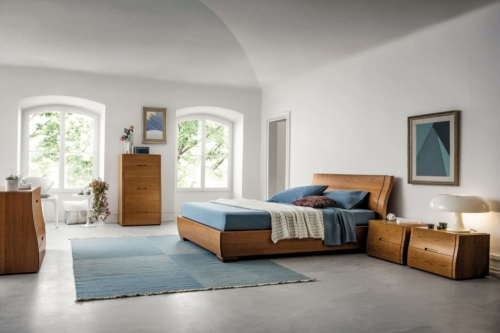 double bedroom - double bed rooms - double room - night set furniture - dressers - nightstands