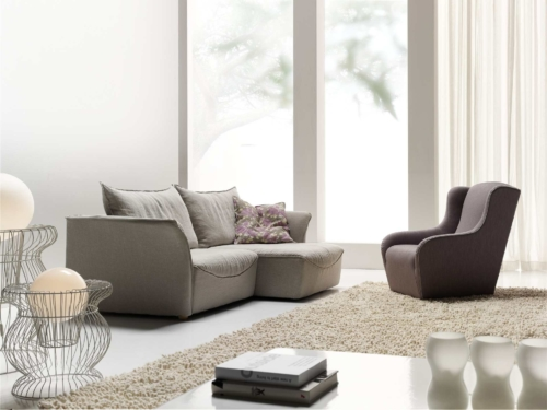 Divani - divano - divani angolari - divani moderni - divani vicenza - salotti moderni - salotto - divano 2 posti - divano 3 posti - poltrone
