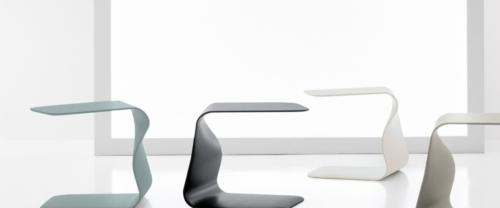 Accessori - Idea - Complementi - Bonaldo - duffy