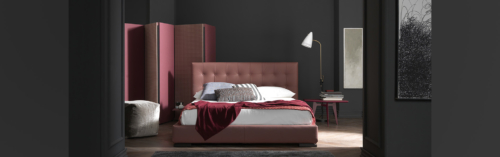 bedrooms furniture - bedrooms design - king size bed - twin bed