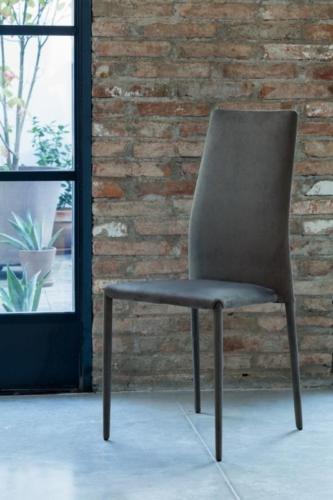 Sedute - sedia - Ingenia casa - Bontempi - Renee