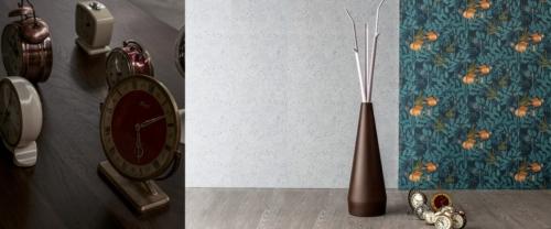 Accessori - Idea - Complementi - Bonaldo - kadou bronzo