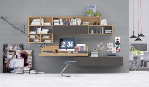 furnitures store vicenza - furniture in vicenza - furniture design - interior furniture - furniture for the house