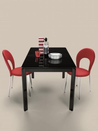 Tavoli - Bontempi - Casa - tavoli fissi - allungabili - Seico