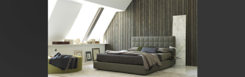 bed size - bed design - bed with storage - bed frame - queen size - leather bed - tissue - wood bed